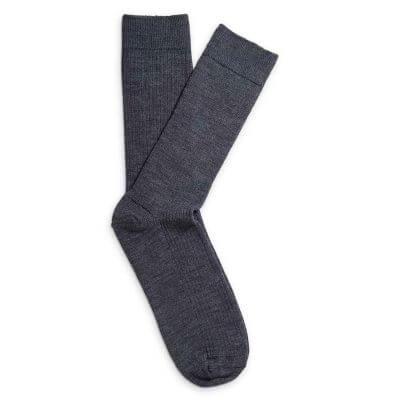 RM Williams Jubuck Men's Socks