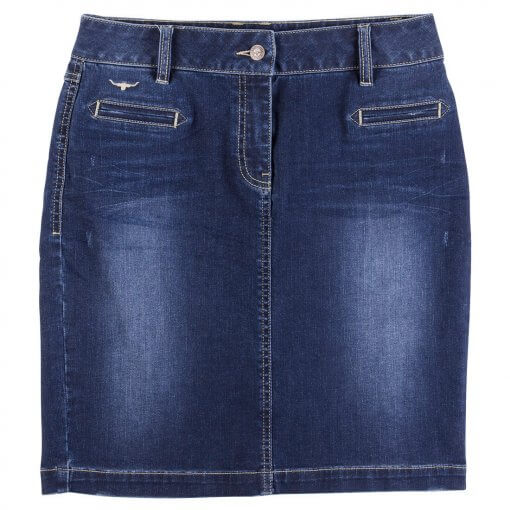 RM Williams Cordillo Skirt