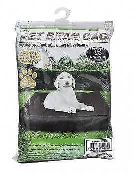 Pet Bean Bag