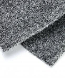 Nanotechnology Magic Car Scratch Removing Cloth