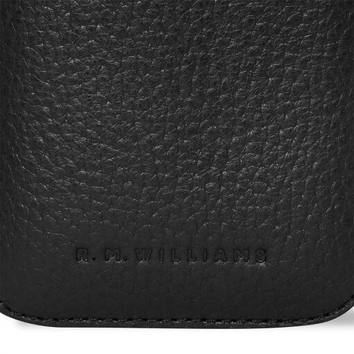 RM Williams City iPhone 6 Holder