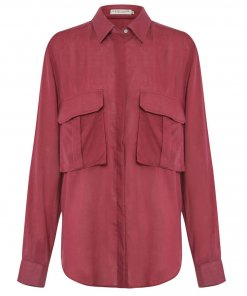 RM Williams Lady Grazier Shirt