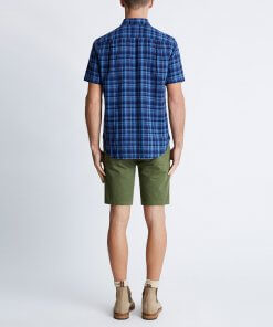 RM Williams Gatton Shirt