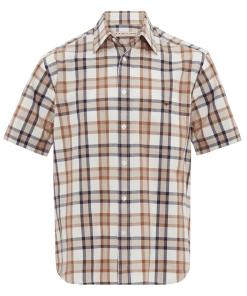 RM Williams Bundaleer Shirt