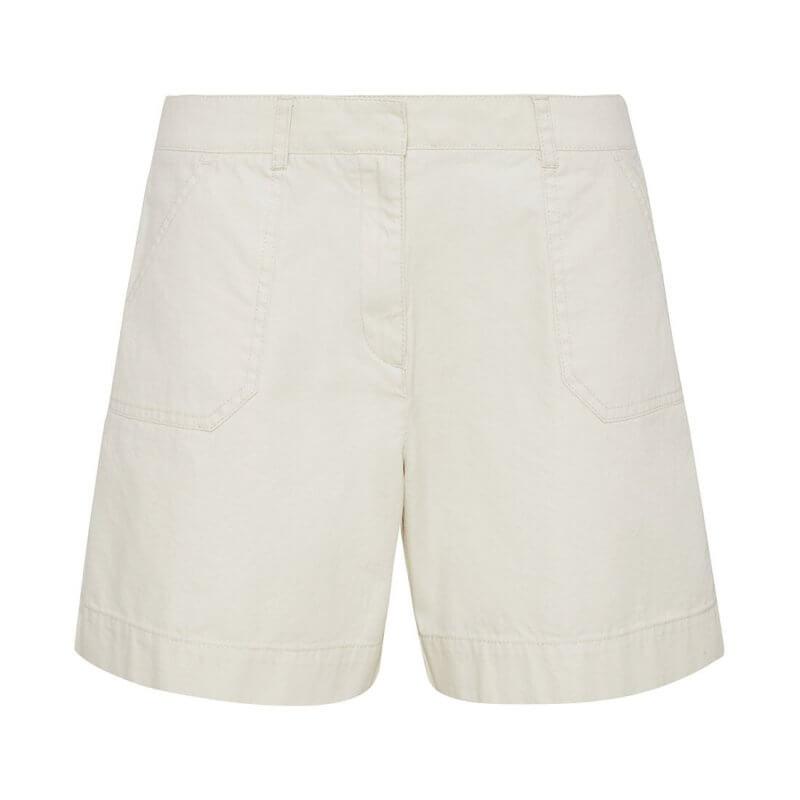 RM Williams Stork Short - Stone