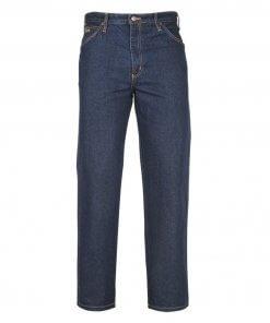 RM Williams Drafter Denim Jeans
