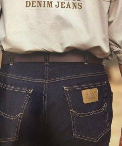 RM Williams Legends Denim Jeans