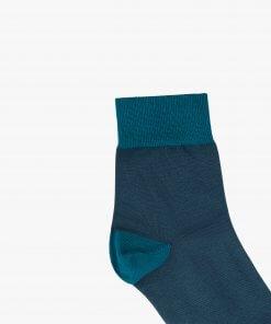 RM Williams Jancourt Sock